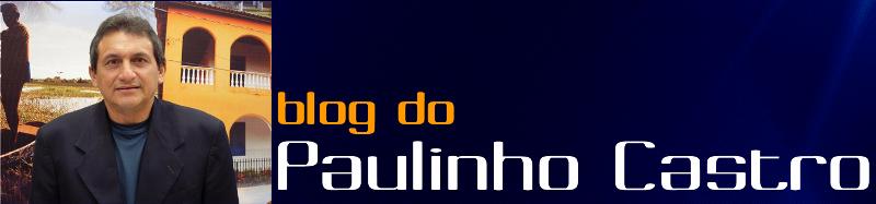 blogpaulinho